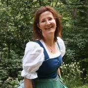 Naturheilpraxis Claudia Huber
