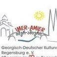 Imer-Amier Georgisch-Deutscher Kulturverein Regensburg e.V.
