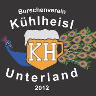 Burschenverein Kühlheisl Unterland e.V.