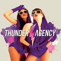 Jochem ThunderAgency