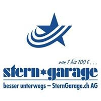 SternGarage.ch AG