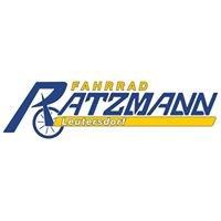 Fahrrad Ratzmann