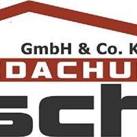 Ritscher Bedachungen GmbH & Co. KG