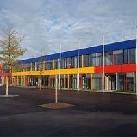 Staatliche Realschule Gauting