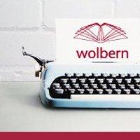 Wolbern Verlag - Bücher zu Kunst, Reisen, Zeitgeschichte & Politik
