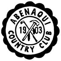 Abenaqui Country Club