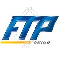 FTP GmbH & Co. KG