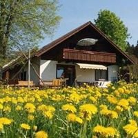 Schleifertobelhof in Ratzenhofen bei Isny im Allgäu