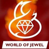 Worldofjewel.com