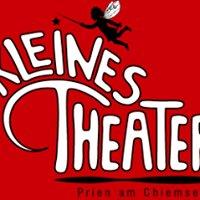 Kleines Theater Prien e.V.