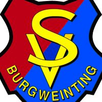 SV Burgweinting Fußball