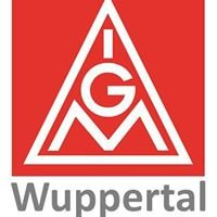IG Metall Wuppertal