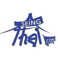 Seing Thai Supermarkt