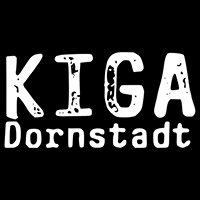 KiGa Dornstadt