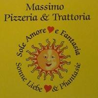 Massimo - Pizzeria & Trattoria