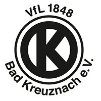 VfL 1848 Bad Kreuznach e.V.
