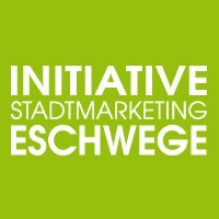 Stadtmarketing Eschwege