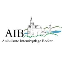 Ambulante Intensivpflege Becker
