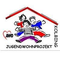 Jugendwohnprojekt Kolbing