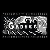 Gadhega's