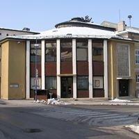 Stadttheater Bad Hall