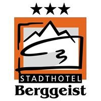 Berggeist Stadthotel