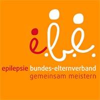 epilepsie bundes-elternverband e.v.