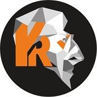 KultuReservoir - EventCreation & ArtistNetwork