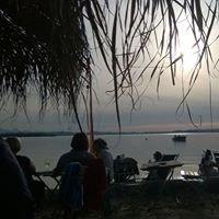 Palma Beach Bar Übersee