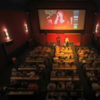 Kino Thale - Central Theater