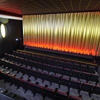 Kinocenter Alsfeld
