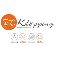 Messe Punkt jT Klöpping