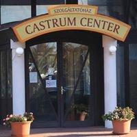 Castrum Center