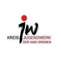 Kreisjugendwerk der AWO Bremen