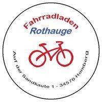 Fahrradladen Rothauge