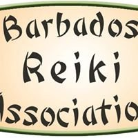 Barbados Reiki Association