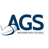 Antwerp Golf School