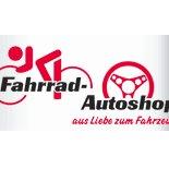 Fahrrad Autoshop Simbach