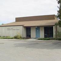 University of Idaho - Owyhee County Extension