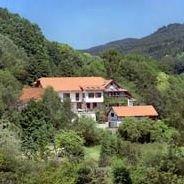 Pension Lindenhof im Odenwald