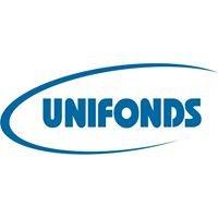 Unifonds SARL