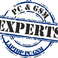 PC and GSM Experts Számítástechnikai Szaküzlet és Szerviz