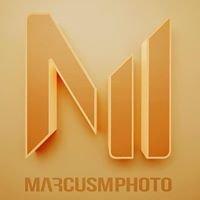Marcus Månsson • Photo • Retouch • Media