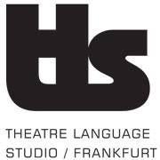 TLS Frankfurt