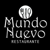 Hostal y Restaurante Mundo Nuevo