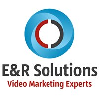 E&R Solutions - Video Marketing Experts