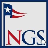 National Golf School