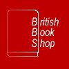 British Bookshop Frankfurt