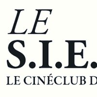 Cinéclub le Siecles