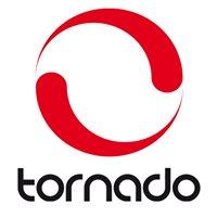 Edizioni Tornado